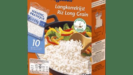 Riz Long Grain Ben's Original™