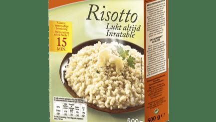 Riz Risotto Ben's Original™